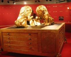 Tentoonstelling Koninklijke Bibliotheek Den Haag